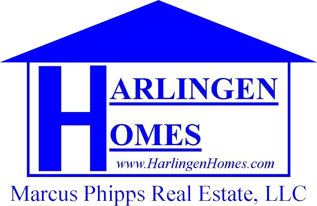 Harlingen Homes
