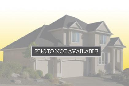 Centerline Rd Mls 29664261 Bayview Commercial For